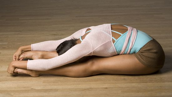 Physical therapists talk about common mistakes dancers make. If you are a dancer I suggest you read this.