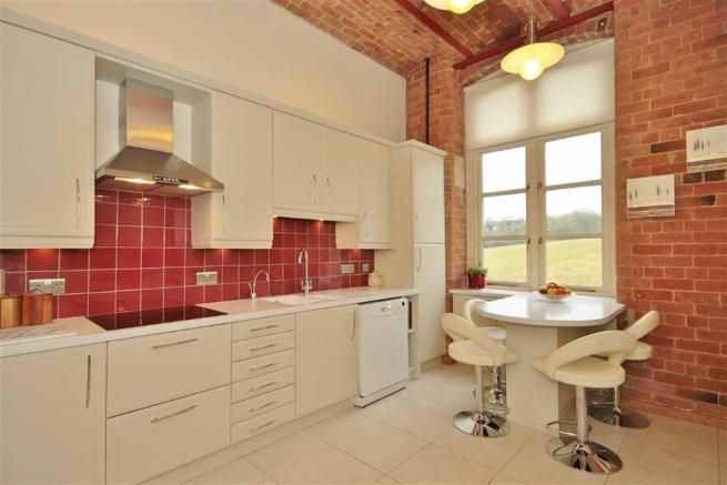 7 best crystal property cleaning ltdin twickenham images for Perfect kitchens chipping norton