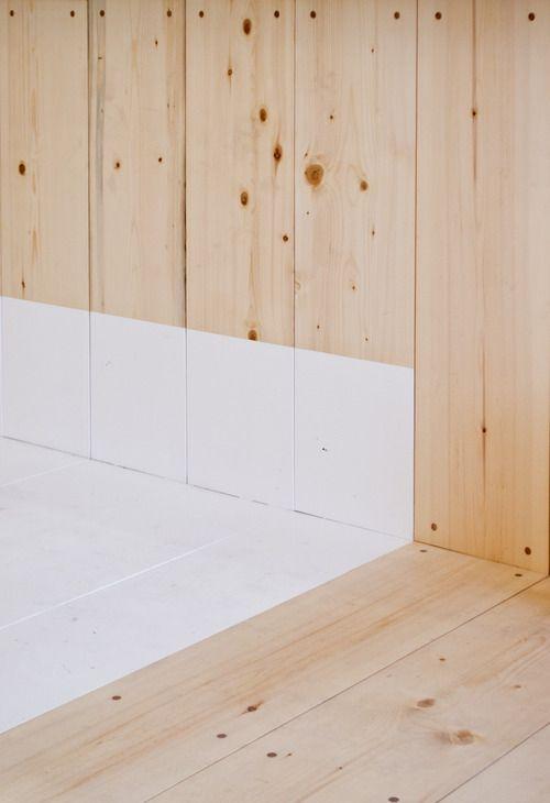 Scott & Scott Architects- Bestie Currywurst # Detail