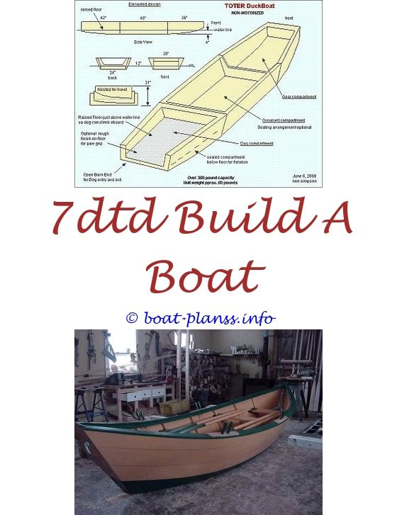 how to build a boat ramp
