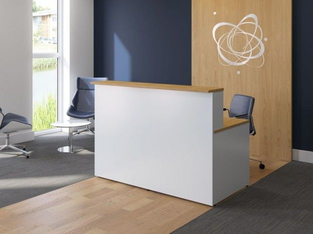 adidas exquisite design 0eesdg. reception furniture design ambus streamline desks comfortably into receptionarea with pinterest adidas exquisite 0eesdg