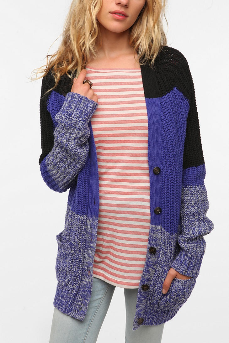 19 best I Need a Sweater images on Pinterest | Billabong ...