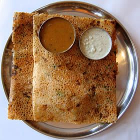 dosa recipes,different dosa receipes batter making for dosa indian dosai tamil dossaa