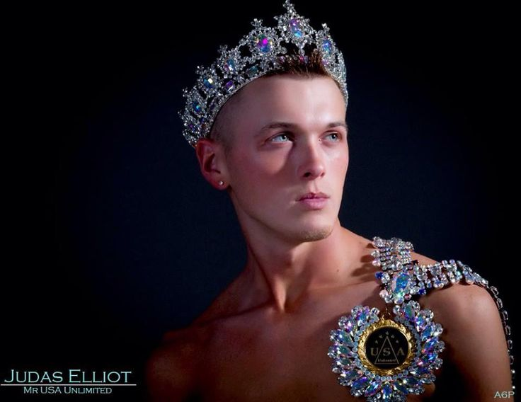 17 Best images about Gorgeous Drag Queen Jewelry on