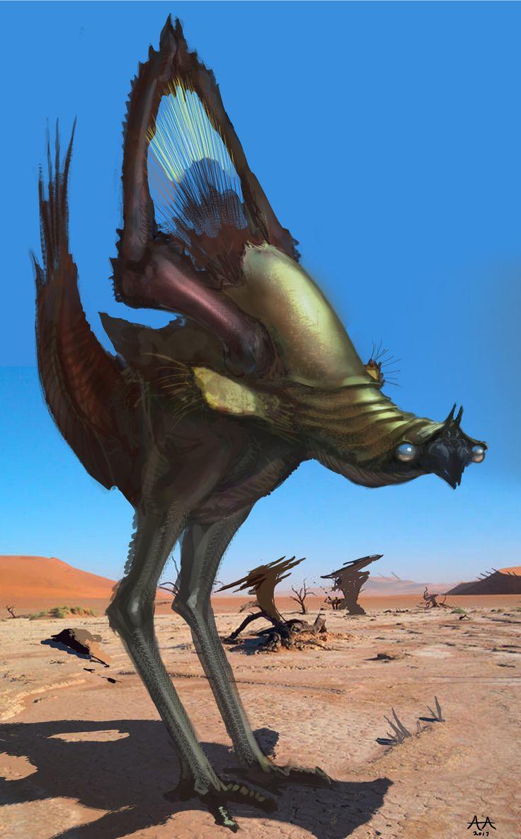 anton-amstx-bipedal-alien-1.jpg?14848819