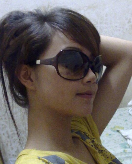 Foto Cewek Cantik : Asli INDONESIA ~ Taukah Kalian?  | #bandung #gadis #cantik #cewek