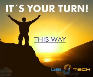 http://USIreview.info  You wont want to miss this !