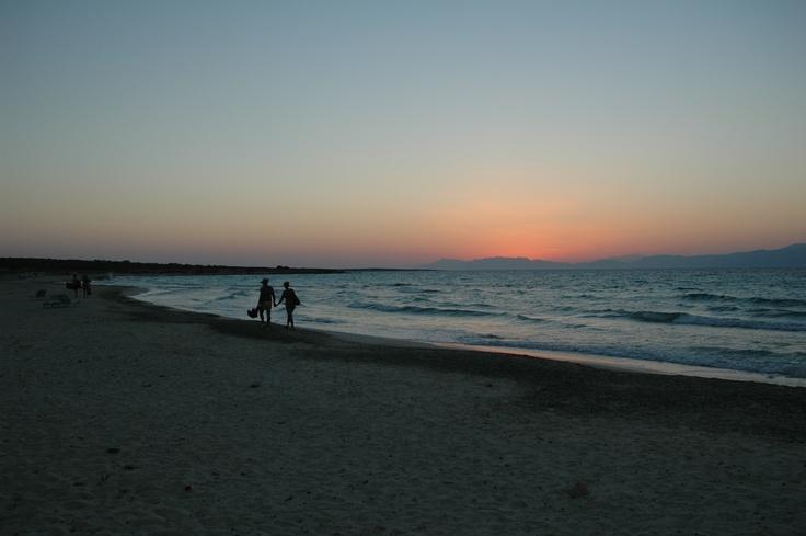"Your Daily Moment of ""Go Slowly""  Smile ... Breath ... Go Slowly ... Travel ... Enjoy Life!  www.cretetravel.com  #South #Crete #Holidays #CreteTravel.com #Holiday #Travel #Crete #Guide #Book #Reserve #Reservations #Enjoy"