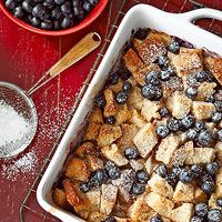 1000 Ideas About Blueberry Bread Pudding On Pinterest Bread Puddings Blueberry Bread And Breads