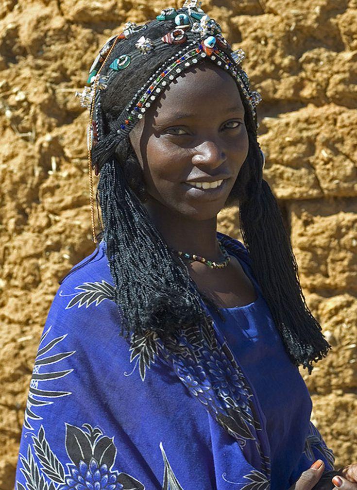 horney ethiopian girls gettin fucked