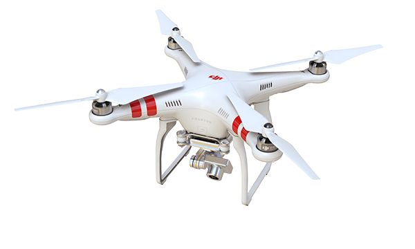 rc drone for sale