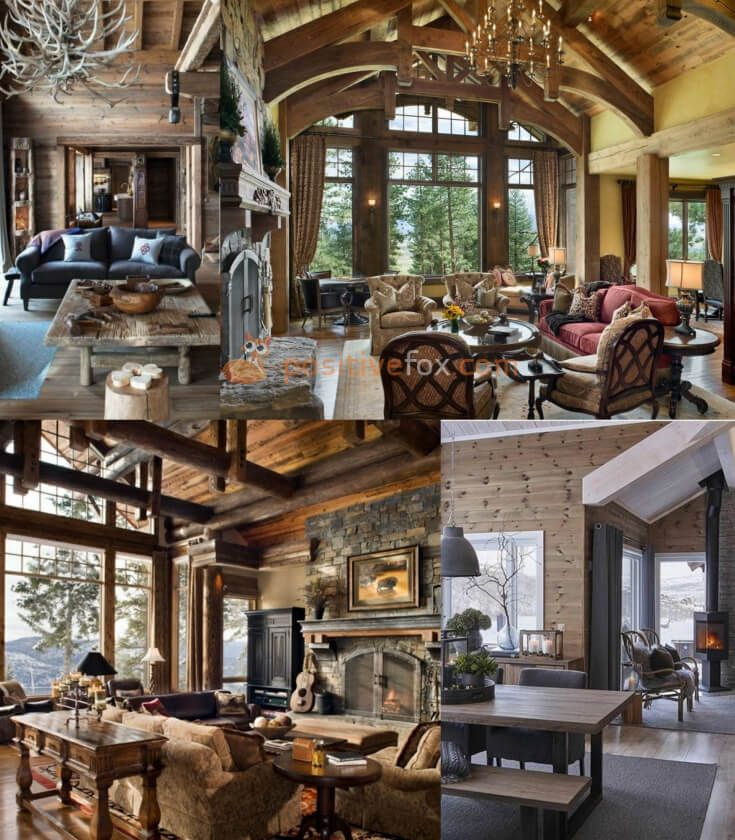 Country Living Room Ideas. Country Style Living Room Interior Design. Explore more Country Living Room Interior Design on https://positivefox.com #countrylivingroomideas #countrylivingroom #livingroomideas #countryhomeideas #countryfurniture #interiordesign #countryinteriordesign #homedecor #countrydecor #livingroom #rusticlivingroom #rusticinteriordesign #woodlivingroomideas