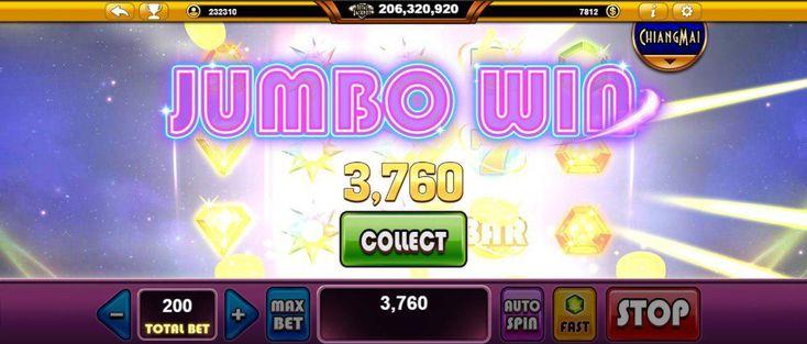 BIG WIN Live22 Casino Game