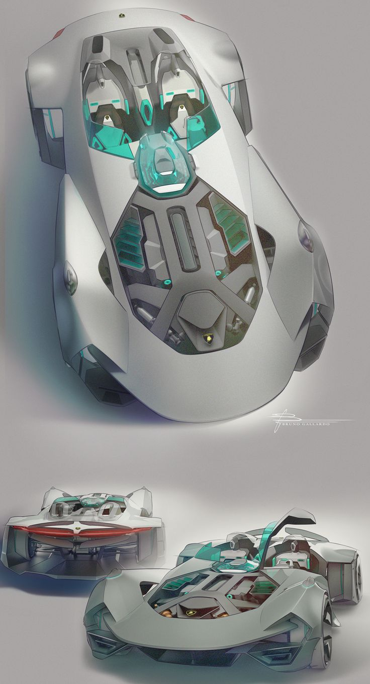 1509 Best Bikes And Others Vehicles Images On Pinterest Spaceships Concept Art And Spaceship