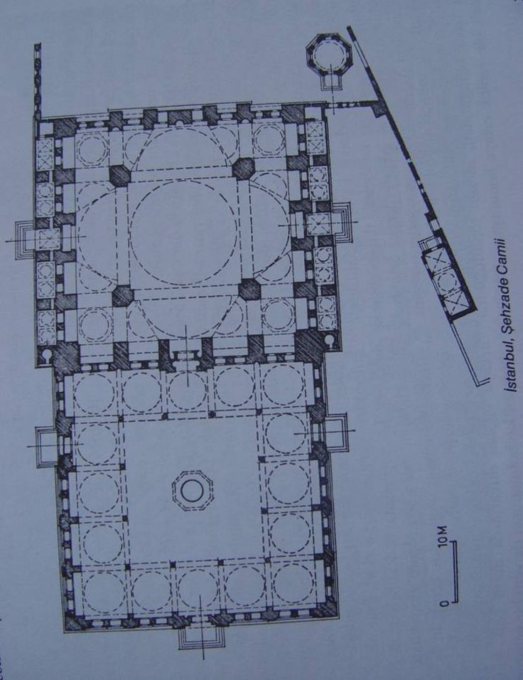 plan.jpg (741×963)