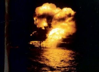 Unions: Job cuts could create Piper Alpha-like disaster (UK) - http://www.directorstalk.com/unions-job-cuts-create-piper-alpha-like-disaster-uk/ - #AEY, #ENQ, #IAE, #PMO, #XEL