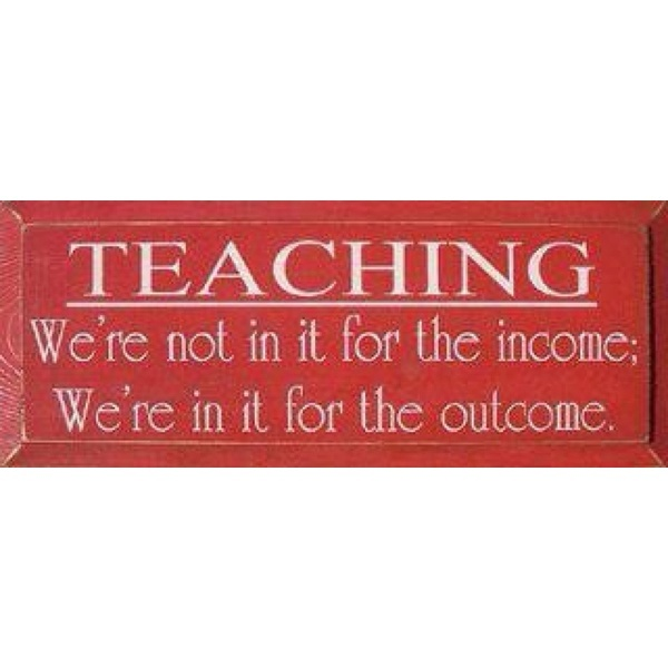 http://pasarindo.net Gratitude to all my Teacher friends and pinners! make-me-laugh