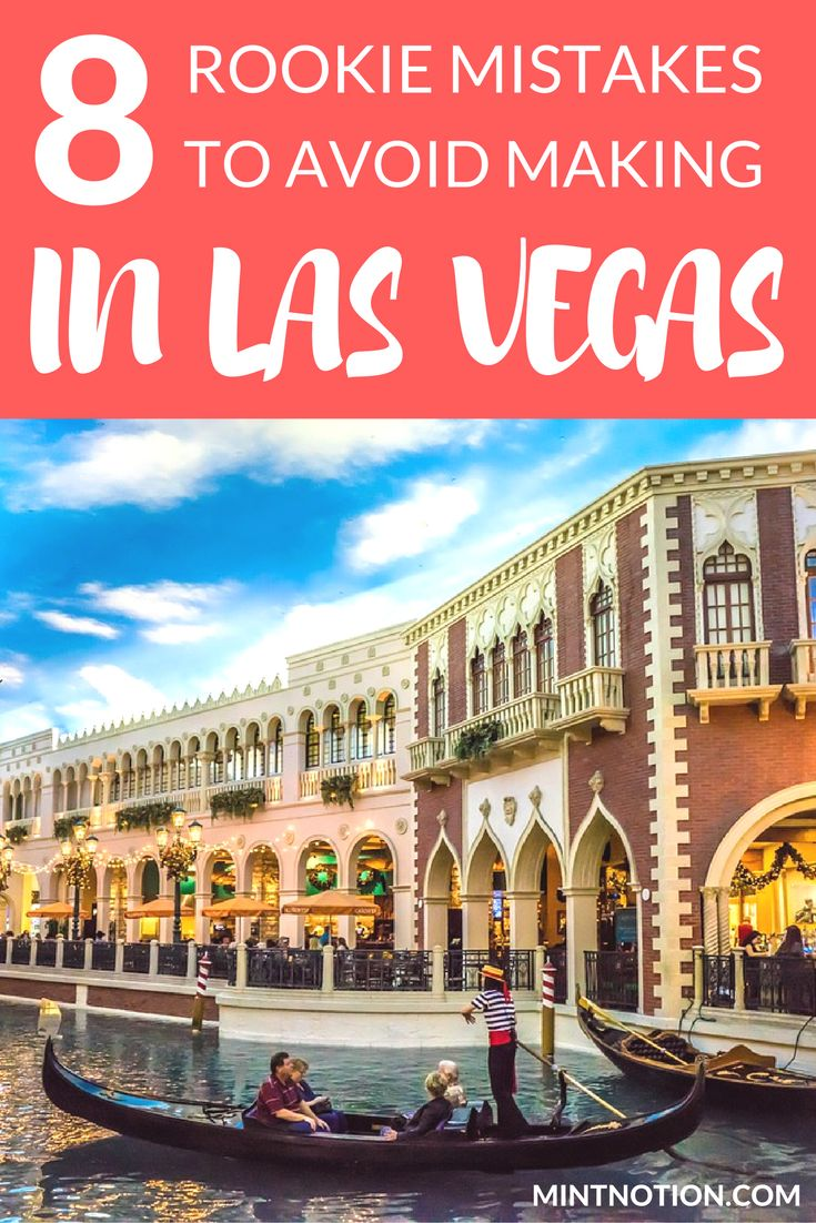 re trip to vegas This is the hidden las vegas you need to know, from places where off-duty   recommended by: shannon mcbeath, co-founder of the ride, premium  they' re always on the lookout for pieces for their celebrity clientele.