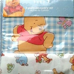 39 best baby s images on pinterest babies stuff babies and baby boys clothes - Cute winnie the pooh baby furniture collection ...