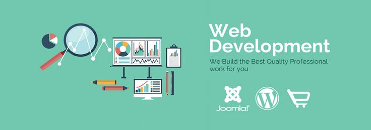 As a web application development company we have built quality web applications and consistently gain new insights into what makes a perfect web application.Professional based Web Designers and Web Developer creating custom web application development ,Get state-of-the-art web app development services customized in accordance with your business requirements
