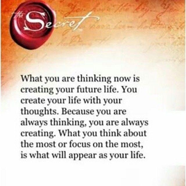 Cosmic Ordering Secrets - Photo taken by Joshua Horsly on Instagram, pinned via the InstaPin iOS App! (07/15/2014) 3 Steps To Living A Life Full Of Abundance