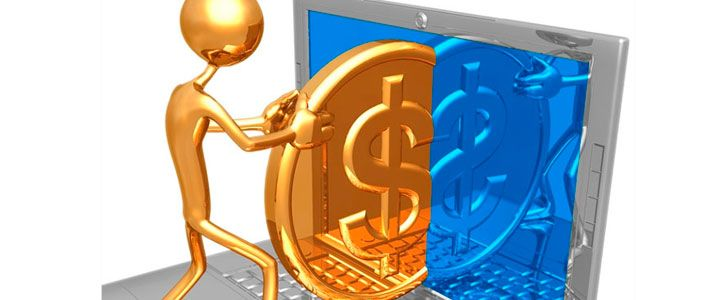Онлайн казино с выводом денег на андроид