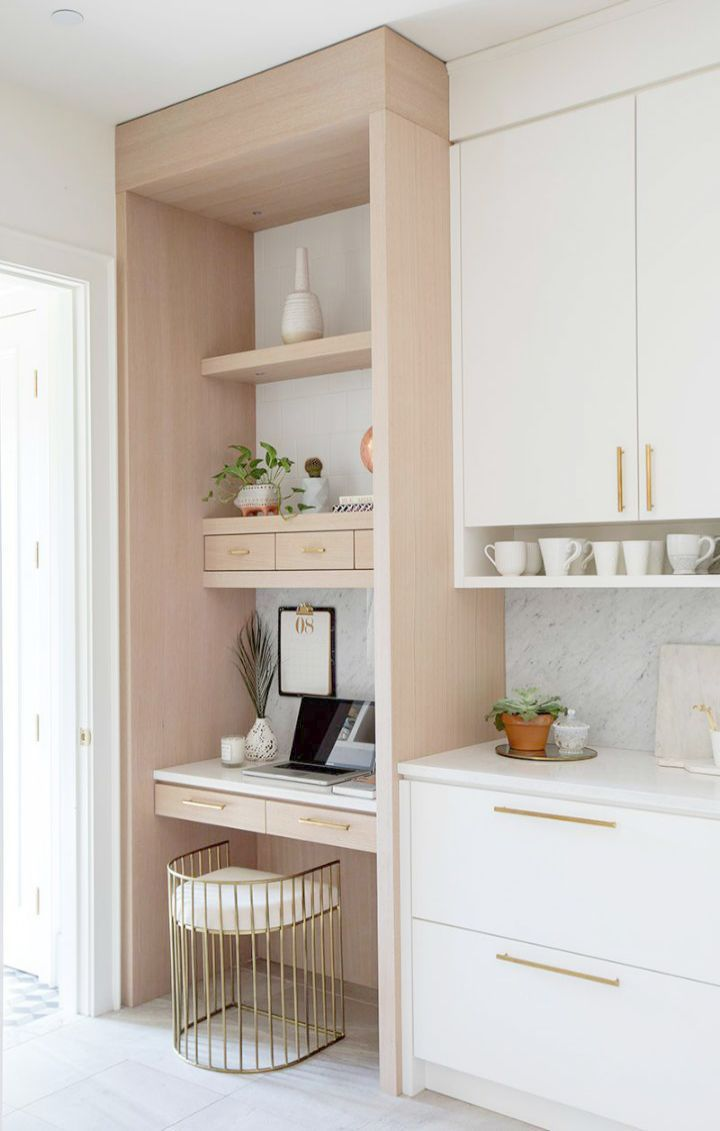 Renovation Contractors Augusta Ga Kitchen Cabinet Interior Design Ideas Kitchen Design Trends Kitchen Interior Interior Design Kitchen