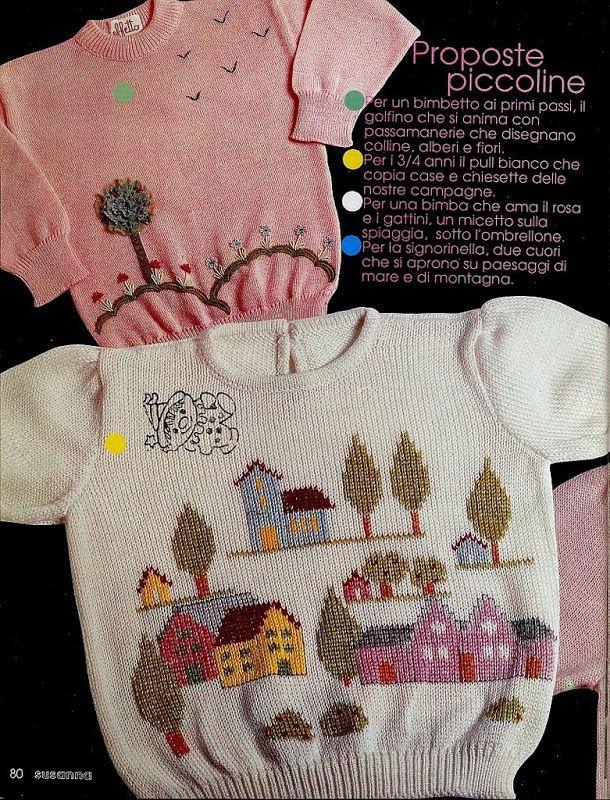 http://knits4kids.com/ru/collection-ru/library-ru/album-view/?aid=41113