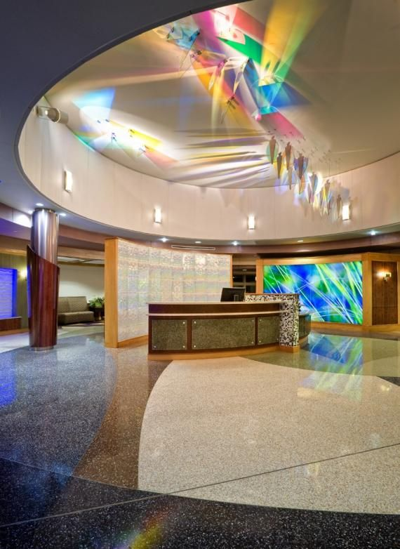 316 best healthcare projects images on pinterest | hospitals