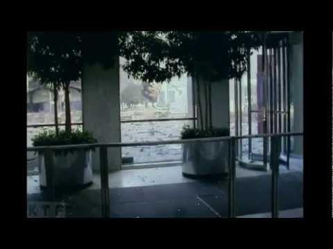The First Jumper - Best 9/11 Documentary Ever (adult advised) 9/11 Close Up        9/11 9-11 wtc world trade center attack al qaeda osama bin laden george bush dick cheney terrorist terrorism Islamic Muslim conspiracy victims jumpers