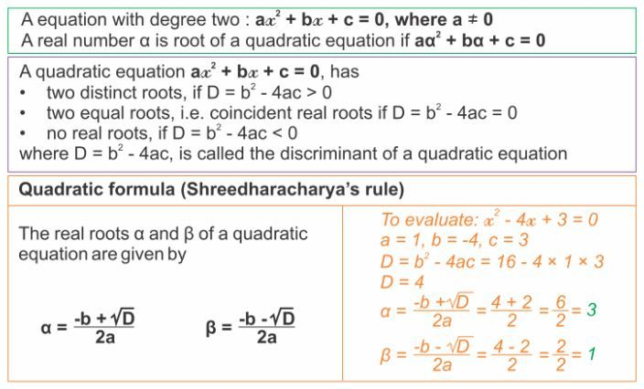 http\/\/wwwaplustopper\/solving-quadratic-equations-quadratic - arithmetic sequence example