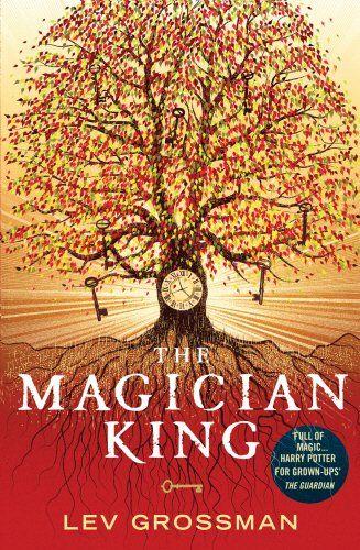The Magician King de Lev Grossman https://www.amazon.es/dp/0099553465/ref=cm_sw_r_pi_dp_cAZ6wbN8BEK6M