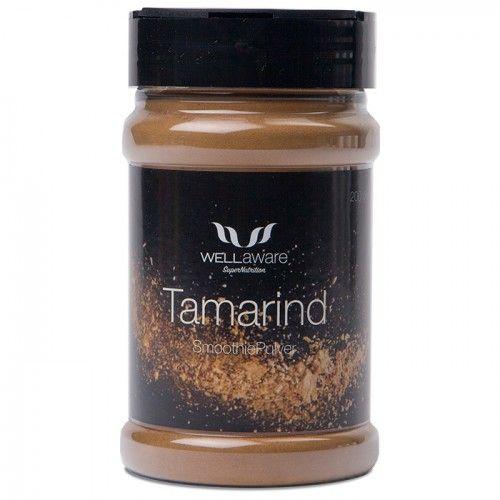 Tamarind 200g