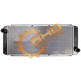 Freightliner Radiators For Sale