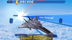 """#APP #IOS #APPLE #ANDROID  http://networkinprogress.com/app-in-offerta-del-05122014/ AFTER BURNER CLIMAX PER  #iOS DA 2.69€ A 0.89€ - ANDROID A 2.75€ Fra le app presenti in questa giornata di """"App in Offerta"""" è presente questo splendido ios e android game, alle prese con la guida di jet con potenze supersoniche e la nostra bravura sta nel pilotarlo al meglio e abbattere qualche nemico."""