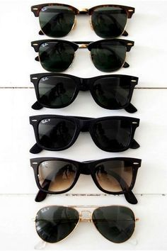 ladies ray bans cvqi  ladies ray bans