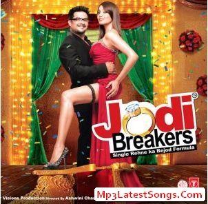 Jodi Breaker Songs Hindi Songs Pinterest Movies Movies Online And Hindi Movies Online