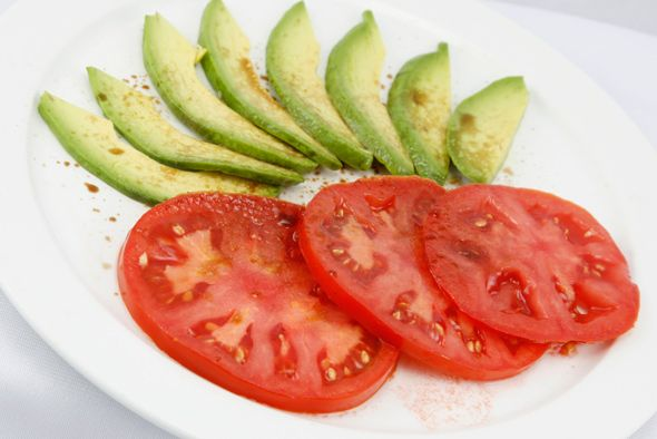 78 Best ideas about Food Combining on Pinterest | Food ...