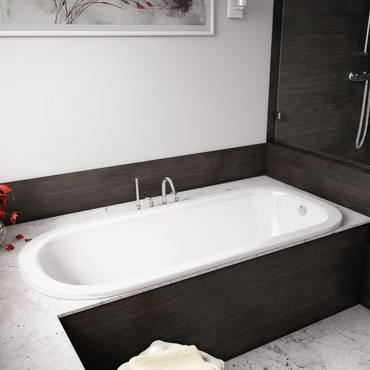 218 Best Kitchen Sink Realism Images On Pinterest: 218 Best Images About Westcott On Pinterest