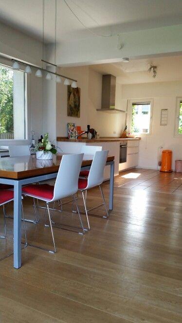 12 best Köksskåsinredning images on Pinterest Kitchen ideas - spritzschutz küche ikea