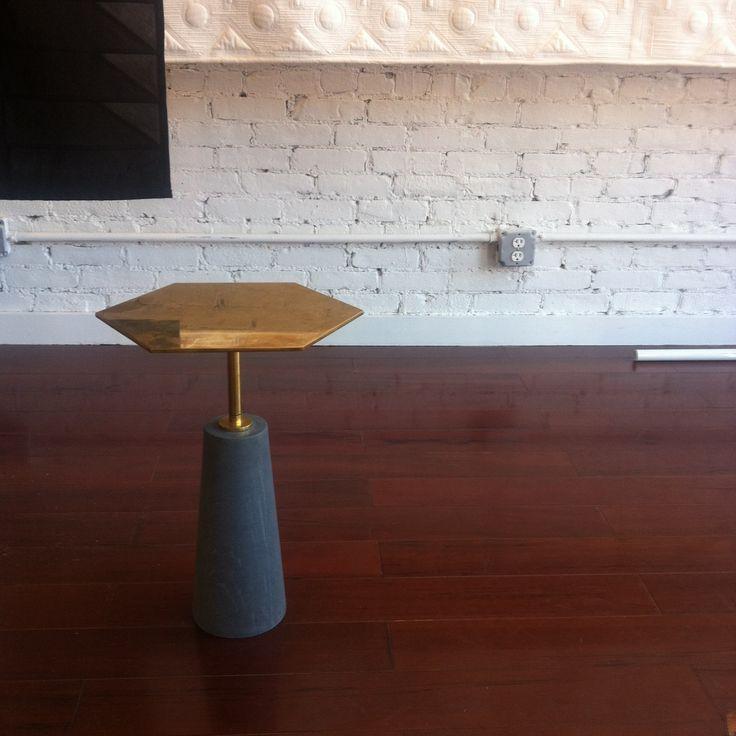 17 best images about adjustable side tables on pinterest for Google table design