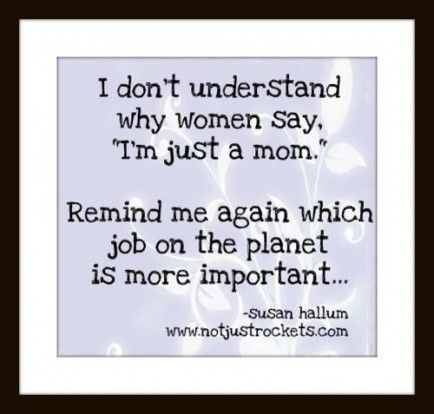 Quotes for Moms and Dads