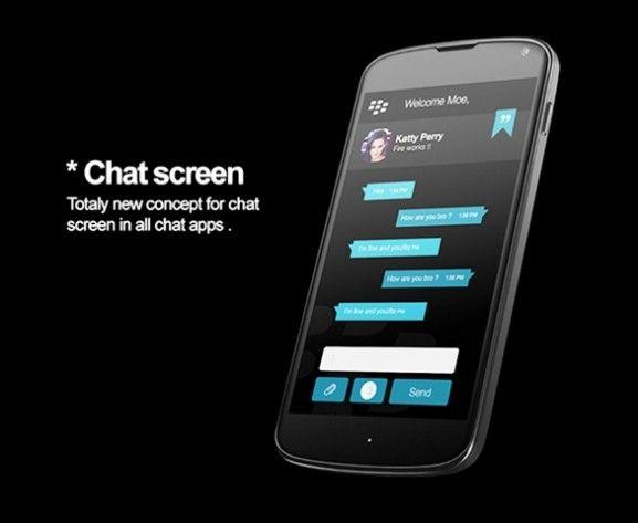 Cara Mudah Menggunakan BBM di Android - Blackberry-Messenger-for-android-phones 08