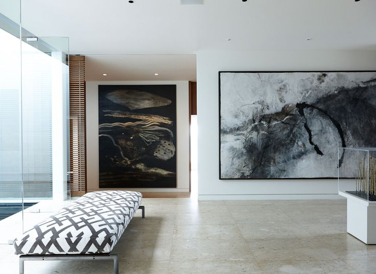 Photography: Julie Adams Words: Georgia Macmillan Queensland's Noosa is considered one of Australia's most beautiful holiday destinations and stylish mother...