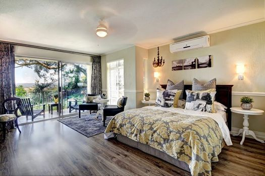Laminated Floors to add beauty & sophistication to your home or office http://www.vtechfloors.com/laminated-flooring.php