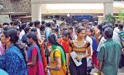 #EducationNews Junior Assistant typing examination results announced by UPSSSC