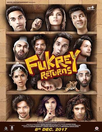 free latest bollywood movie download 2017