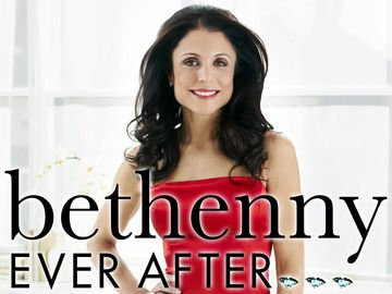 Bethenny Ever After: Favorite Movie Tv, Favorite Tv, Favorite Things, Favorite Moviestv, Reality Tv, Bethenni Frankel, Image, Guilty Pleasures, Movies Books Music Tv