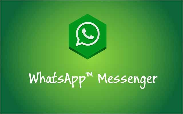 Whatsapp Update Added Text Formatting and Document Sharing