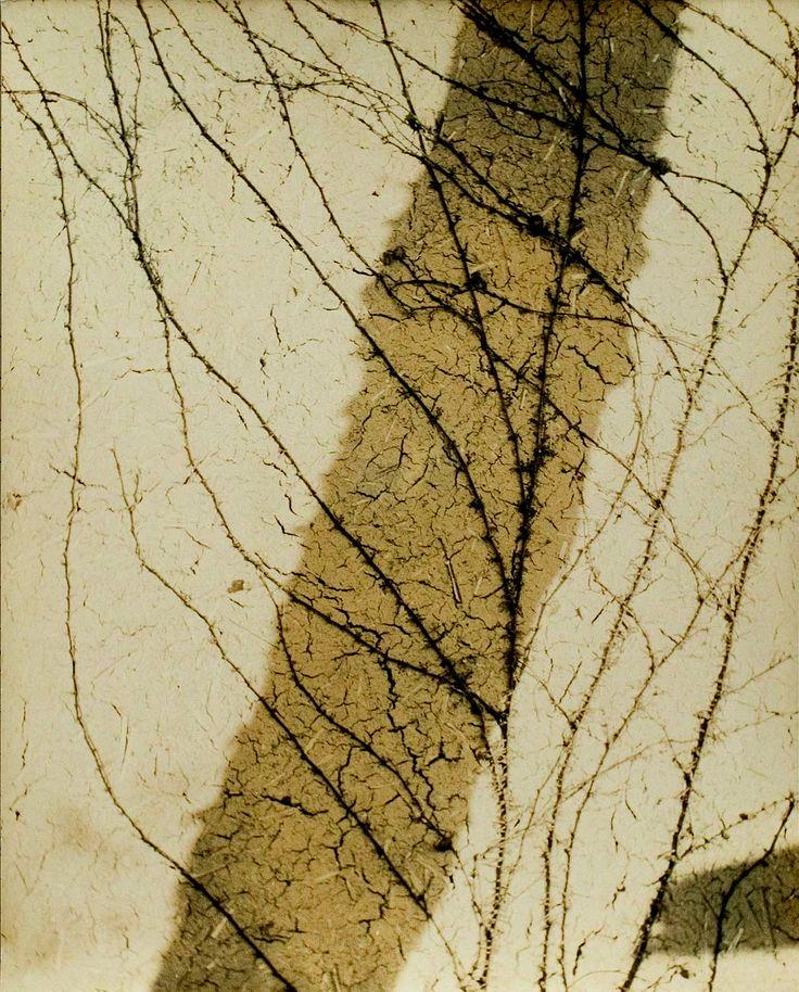 c.1935 . Kansuke Yamamoto, ©Toshio Yamamoto.